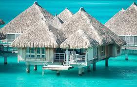 best for honeymoon luxury honeymoon destinations