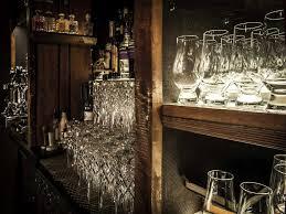 Suche Wohnzimmer Bar Kneipen U0026 Bars Rund Um Die Reeperbahn Hamburg De
