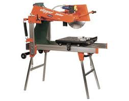Masonry Saw Bench For Sale Concrete U0026 Masonry Saws Hire Now From Jewson Jewson