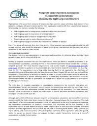 corporate bylaws vs articles of incorporation fill out online