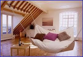 indoor hammock bed with stand bedroom home design ideas