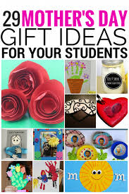 day gift ideas from 29 s day gifts for your students