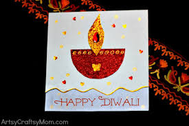 diwali cards top 10 diwali greeting cards and gifts for kids