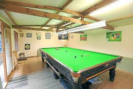 full size snooker table snooker table size and dimensions for room snookercentral