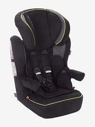siege auto isofix 2 3 chicco oasys 1 evo isofix car seat carseats available via