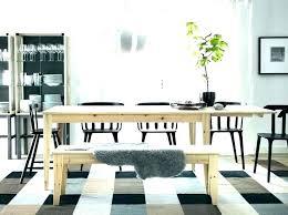 ikea kitchen table chairs set ikea kitchen table roaminpizzeria com
