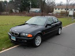 2000 bmw 328i 2000 bmw 328i 4dr 5 speed pelican parts technical bbs