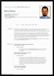 Sample Resume For Experienced Php Developer Harrison Bergeron Thesis Statement Custom Paper Writers Service