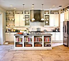 White Kitchen Furniture Sets White Kitchen Cabinet Open Caruba Info