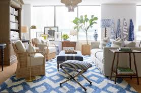 home design stores san francisco where to shop for home décor in san francisco instyle com