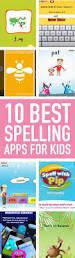 best 25 apps for kids ideas on pinterest education apps for