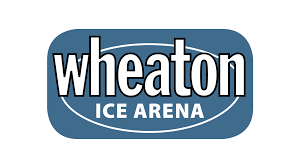 montgomery mall thanksgiving hours wheaton ice arena montgomery parks