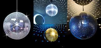 disco rental disco rental nyc service