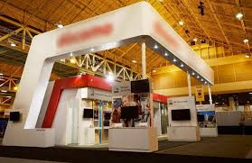 Woodworking Machinery Show Las Vegas by Laguna Cnc Boosts Production For Trade Show Display Company