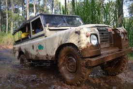land rover bandung paket wisata offroad adventure lembang geo adventure indonesia