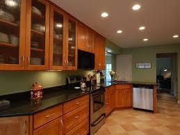 porcelain tile kitchen floor decor color ideas fantastical in