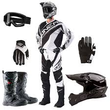smith motocross goggles oneal 2015 element race jersey pants gloves 3 series helmet