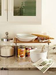 Cheap Kitchen Storage Ideas Affordable Kitchen Storage Ideas Pennies Storage And Storage Ideas