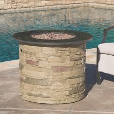 Chiminea Outdoor Fireplace Clay - fireplace cool chiminea clay outdoor fireplace home design great