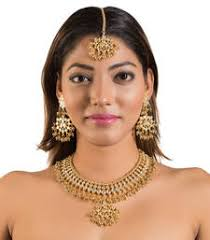 Buy Kundan Embellished Dangler Earrings Buy Kundan Embellished Dangler Earrings 217ed28 Online