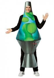 Gumby Halloween Costume 60 U0027s 70 U0027s Sixties Seventies Halloween Costumes