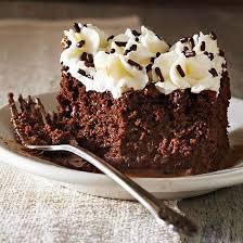 mocha tres leches cake recipe espresso coffee espresso and cake