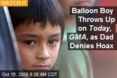 Balloon Boy Meme - hot air balloon news stories about hot air balloon page 2 newser