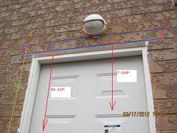 Replacing Exterior Doors Interesting Lovely Installing Exterior Door How To Install
