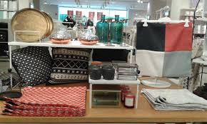 H M Home by Fashion Consumer H U0026m Home U2013 The Spring Mall Kuching October 2015