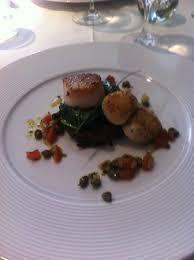 cuisine imaginarium l imaginarium metz restaurant reviews phone number photos