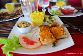 cuisine guadeloup nne 15 reasons to visit guadeloupe islands