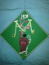 aka graduation stoles co graduation cap graduation caps