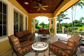 covered outdoor living spaces patio ideas outside covered patio ideas outdoor covered patio