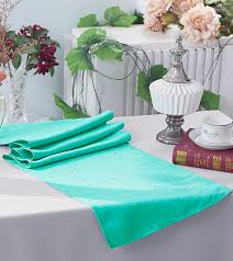 burlap table runners wholesale flax burlap polyester table runners sequin table runner wholesale