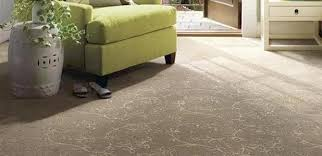 carpet trends 2017 2014 carpet trends the little carpet shop
