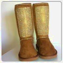 ugg boots sale paypal accepted best 25 ugg slippers sale ideas on cheap ugg slippers