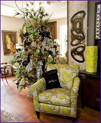 tree set up service home design ideas