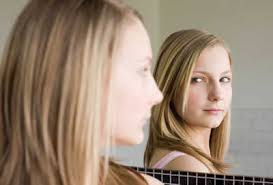 girl s teen girls health center information on wellness nutrition and