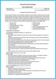 popular college essay ghostwriting service for college athenian