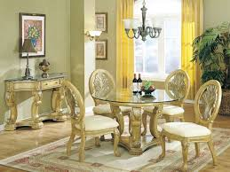 Dining Rooms Tables And Chairs Glass Top Dining Room Tables Including Wooden Table Home