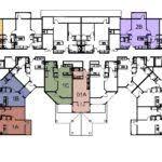 Floating Home Floor Plans Retirement Houseboat Floating Home Boat Design Forums Building