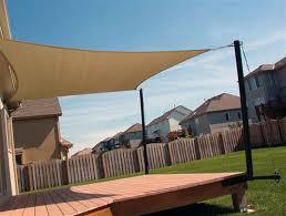 square lshade square shade sails