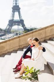 ton mariage à toi fiancée qui prépare ton mariage