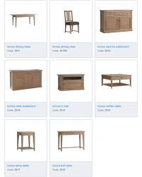 dining room items home design ideas