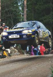 rally subaru outback 142 best subaru images on pinterest car cars and rally car