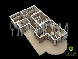 collections of virtual floor free home designs photos ideas