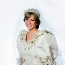 wedding tiara princess diana s spencer tiara history and photos