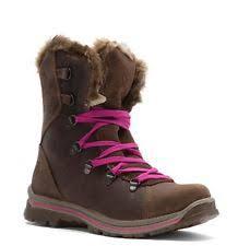 s winter boots canada size 11 santana canada massima winter boots 11 ebay