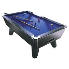Slate Bed Buy 6ft Winner Slate Bed English Pool Table From Our Snooker