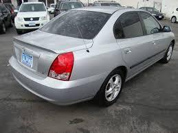 2005 hyundai elantra gt 2005 hyundai elantra gt 4dr sedan in salt lake city ut alpine